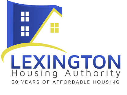 Lexington Housing Authority